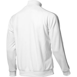 court-full-zip-sweater-643d.jpg