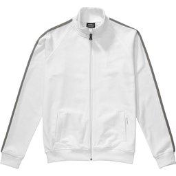 court-full-zip-sweater-70a0.jpg