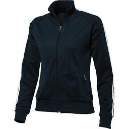 court-full-zip-sweater-77cb.jpg