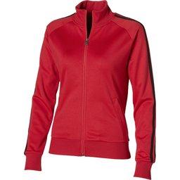 court-full-zip-sweater-9577.jpg