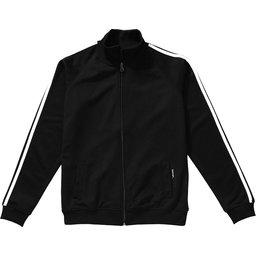 court-full-zip-sweater-9ecf.jpg