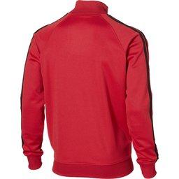 court-full-zip-sweater-a2c9.jpg
