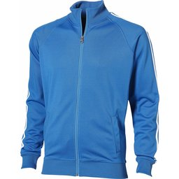 court-full-zip-sweater-b6f0.jpg