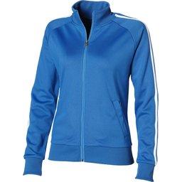 court-full-zip-sweater-c15a.jpg