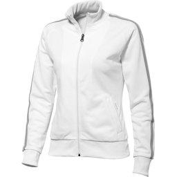 court-full-zip-sweater-cc45.jpg
