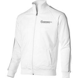 court-full-zip-sweater-e41a.jpg