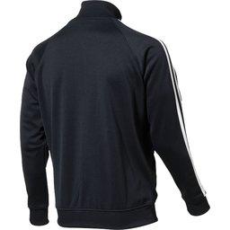 court-full-zip-sweater-e43b.jpg