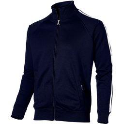 court-full-zip-sweater-e64b.jpg