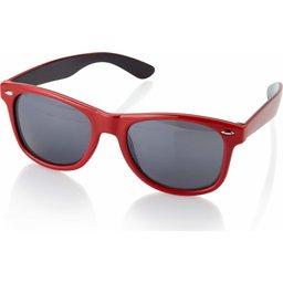 crockett-zonnebril-16a2.jpg