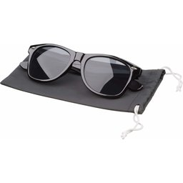crockett-zonnebril-2a64.jpg