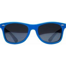 crockett-zonnebril-3220.jpg