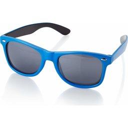 crockett-zonnebril-355e.jpg