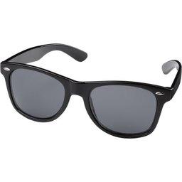 crockett-zonnebril-6904.jpg