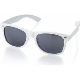 crockett-zonnebril-90e4.jpg