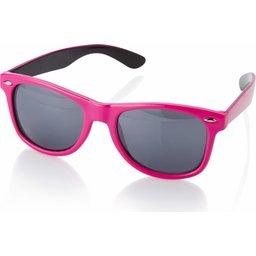 crockett-zonnebril-a7c0.jpg
