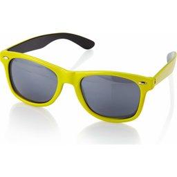 crockett-zonnebril-c0c0.jpg