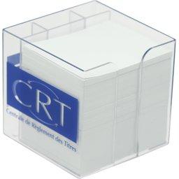 cube-box-4eda.jpg