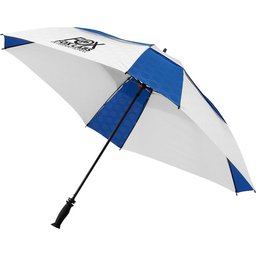 cube-paraplu-07ce.jpg