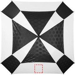 cube-paraplu-17ff.jpg
