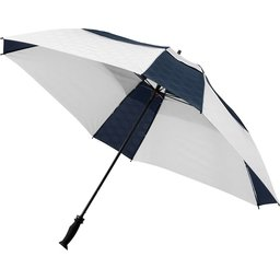 cube-paraplu-21b8.jpg