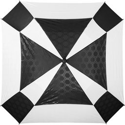 cube-paraplu-63c0.jpg