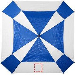 cube-paraplu-a4c4.jpg