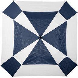 cube-paraplu-cb0f.jpg