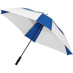 cube-paraplu-f91f.jpg