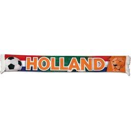 custom-made-voetbal-sjaals-20b2.jpg