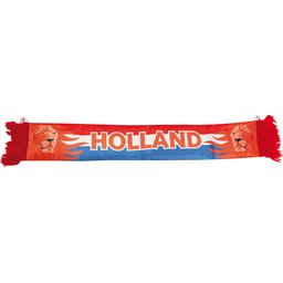 custom-made-voetbal-sjaals-3851.jpg