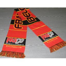 custom-made-voetbal-sjaals-7ac9.png