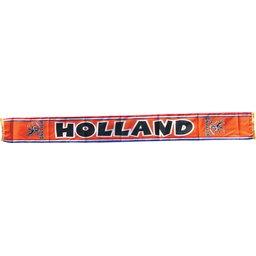 custom-made-voetbal-sjaals-7adb.jpg