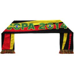 custom-made-voetbal-sjaals-7b72.png