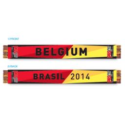 custom-made-voetbal-sjaals-8b27.png