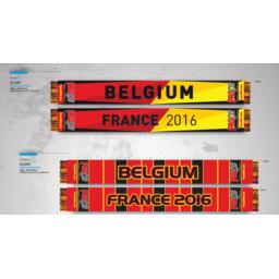 custom-made-voetbal-sjaals-b124.png