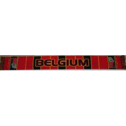 custom-made-voetbal-sjaals-c32b.png