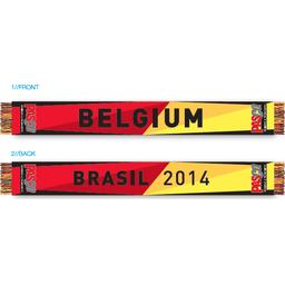 custom-made-voetbal-sjaals-df29.png