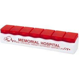 dagelijkse-pillen-box-7e79.jpg
