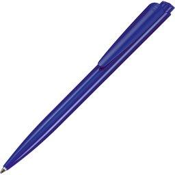 dart-basic-5083.jpg