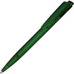 dart-basic-clear-a763.jpg
