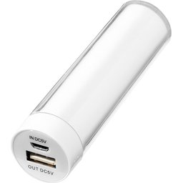 dash-powerbank-010f.jpg