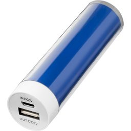 dash-powerbank-142c.jpg