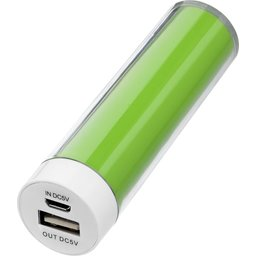 dash-powerbank-3913.jpg