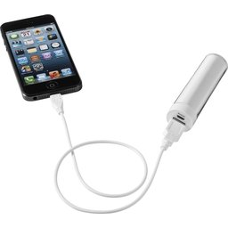 dash-powerbank-3992.jpg