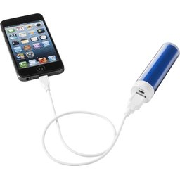 dash-powerbank-ab58.jpg