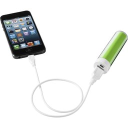 dash-powerbank-ad1d.jpg