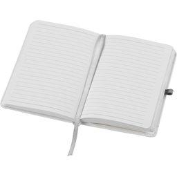 deauville-a6-noteboek-24f9.jpg