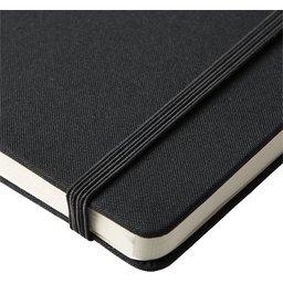 deauville-a6-noteboek-2e47.jpg