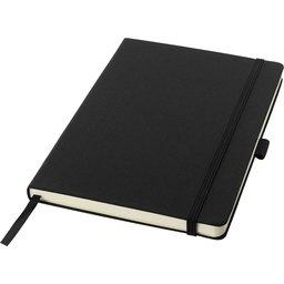 deauville-a6-noteboek-8dc3.jpg