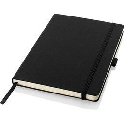 deauville-a6-noteboek-e973.jpg